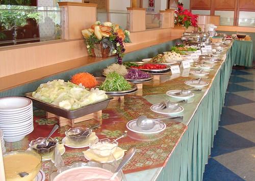 高雄新國際西餐廳的成長-改裝前 (3)