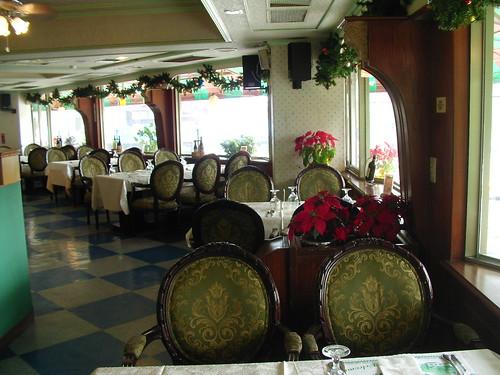 高雄新國際西餐廳的成長-改裝前 (4)