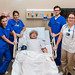 140925_Nursing_Students_in_Nursing_Simulation_Lab-016_FINAL_large