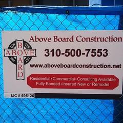 Want a home built, rebuilt, refurbished or renovated?