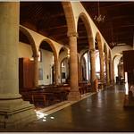 Parroquia Matriz de Nuestra Señora de La Concepción