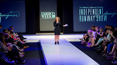 2014 Independent Designer Runway Show © G. Tomas Corsini | Bellevue.com
