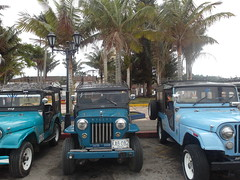 automobile, vehicle, off-roading, jeep cj, off-road vehicle, jeep dj, vintage car, land vehicle, motor vehicle,