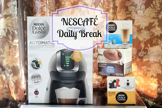 Nescafe-daily-break