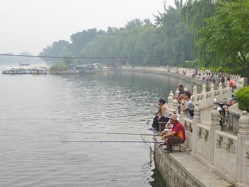 Beijing-Lac Houhai-j1 (4)