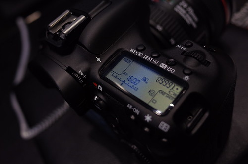 Canon EOS 7D Mark II 09