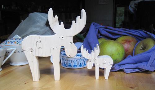 appeldag-houten-puzzels
