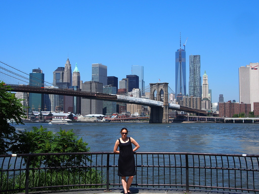New York (556)