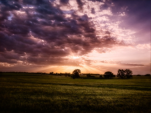 usa cloud field weather sunrise dawn lawrence unitedstates ks location kansas douglascounty landscapephotography