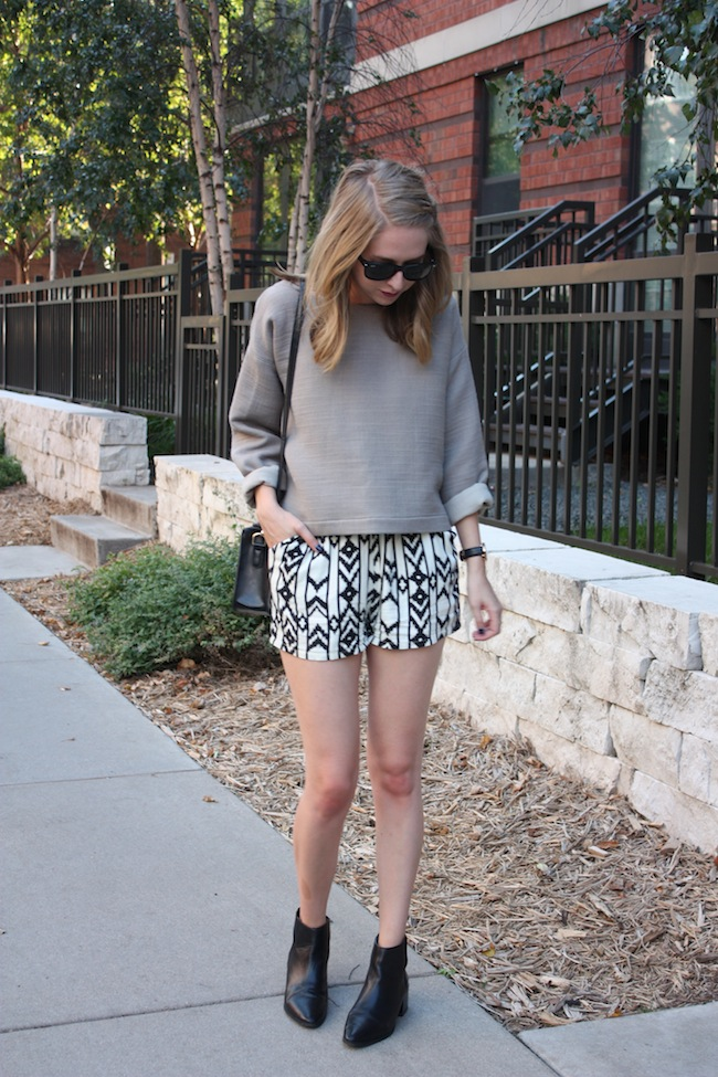 chelsea+lane+truelane+zipped+blog+minneapolis+midwest+fashion+style+blogger+winsome+goods+zara+mellow+world2