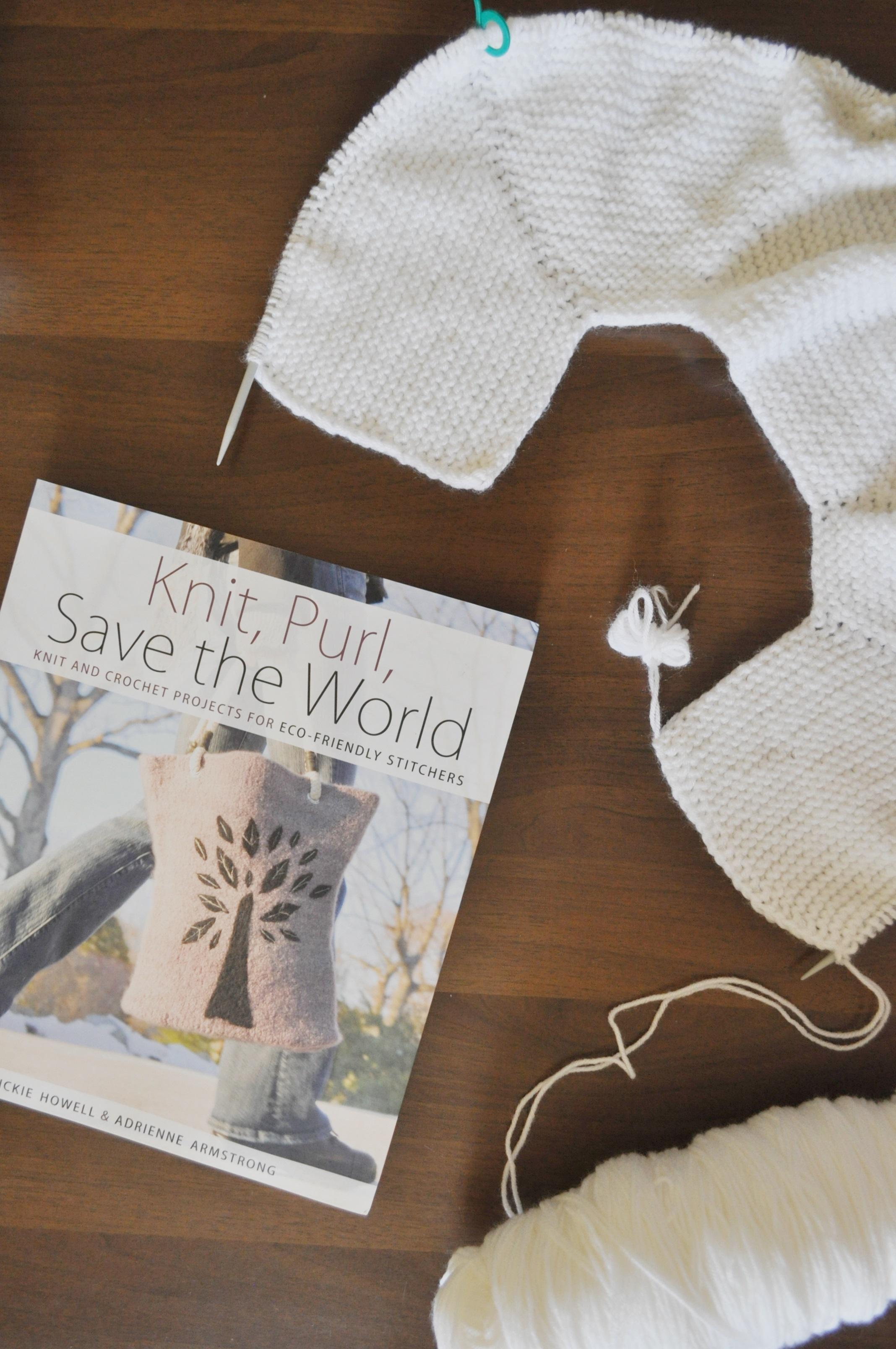 knitting kartopu vintage peony (1)