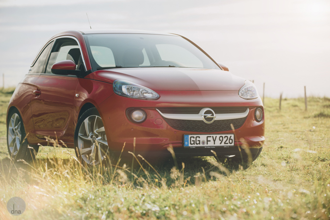 Opel Adam bridge story Rapport InRat South Africa dna photographers 0017