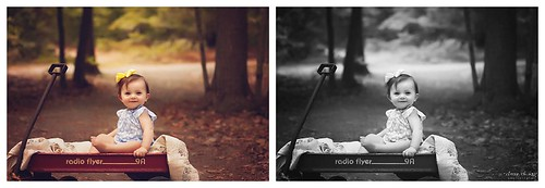 childphotographylondonderrynh1