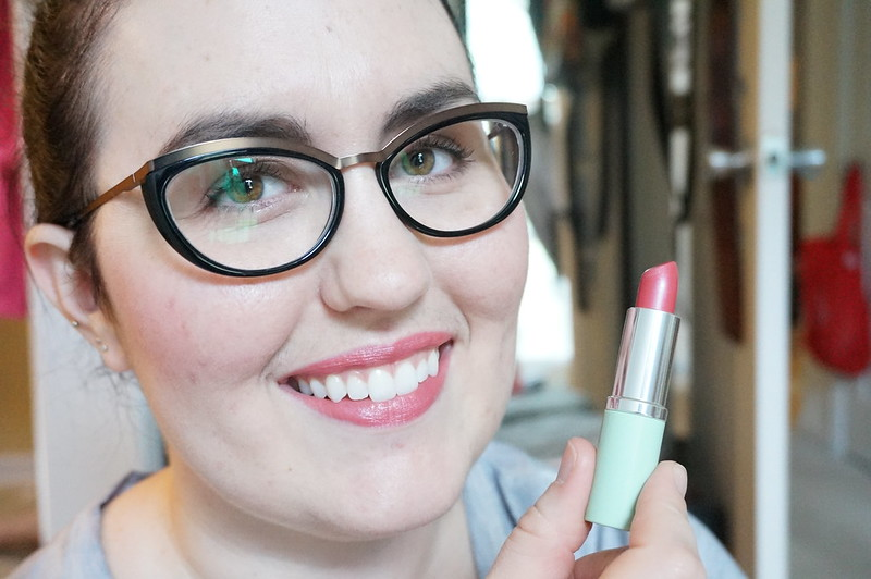 Best Fall Lip Products 6