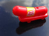 Wiener Whistle!