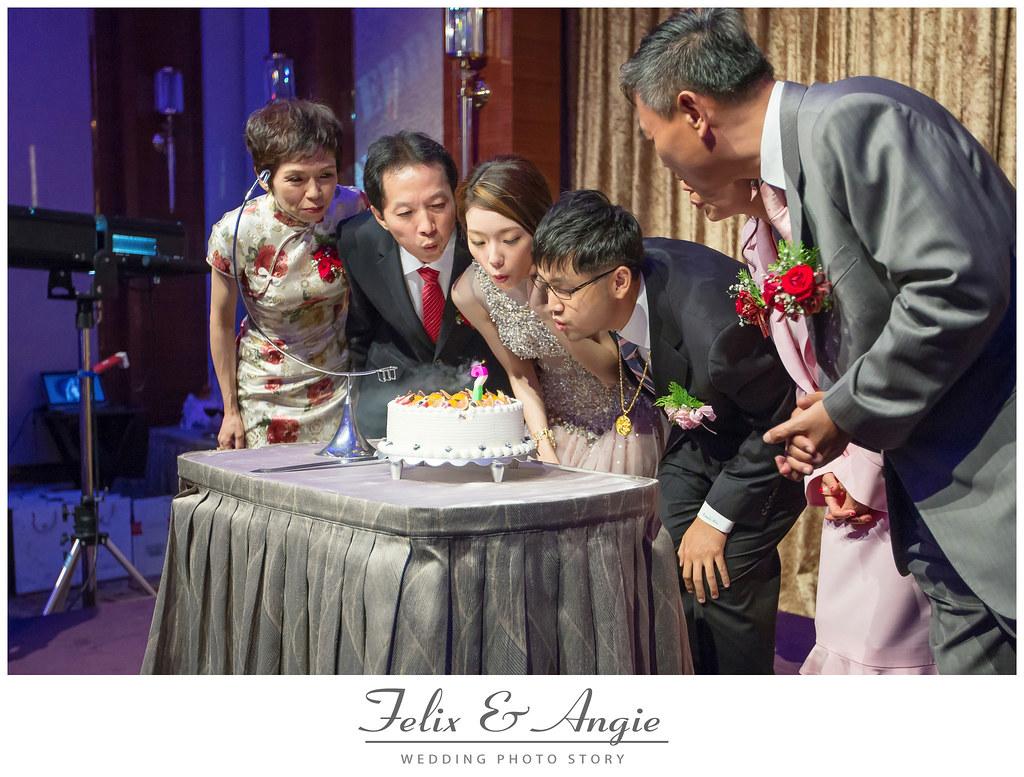 大倉久和婚攝,大倉久和,台北婚攝,推薦婚攝,新祕山山,大倉久和婚宴,婚禮記錄-080