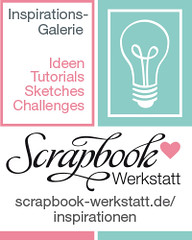 Badge Inspirationsgalerie 2014