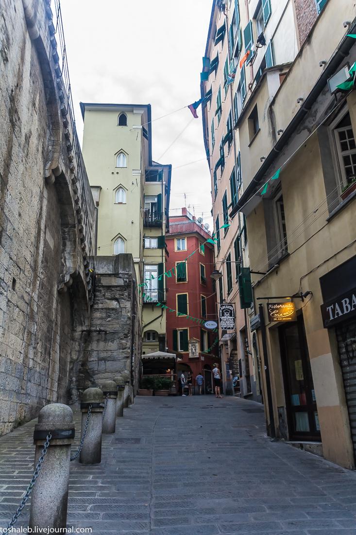 Genova-13