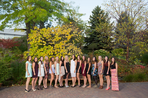 WVB (2014-15 formal Snucins)