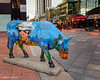 Denver_Downtown_09302014_1