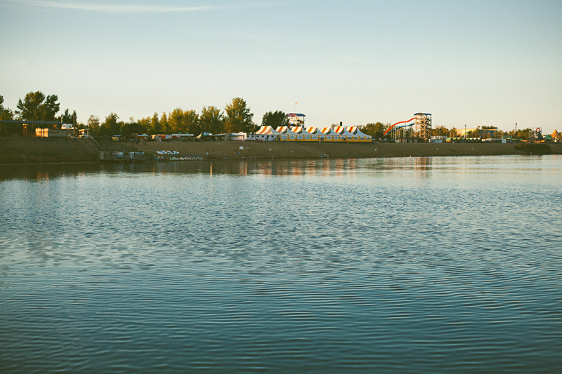 Сибирь, Новосибирск, фотографии природы Новосибирская область, Алтайский край, Яровое, озеро Яровое