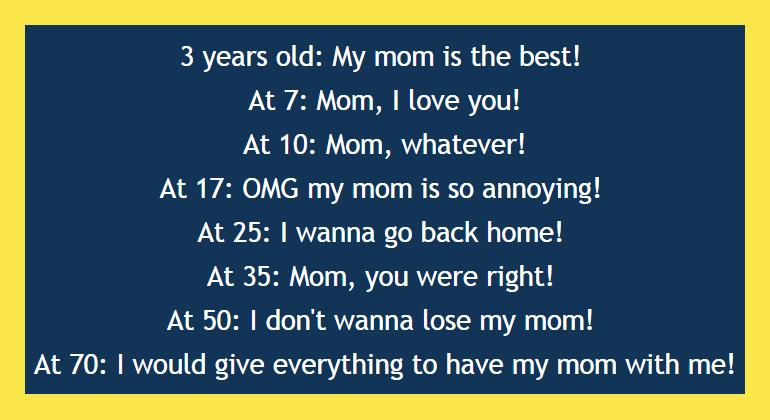 Mom-quote-BrianMc-(myway2fortune.info)