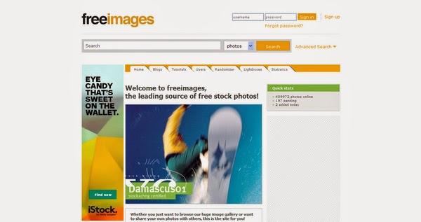 FreeImages.com