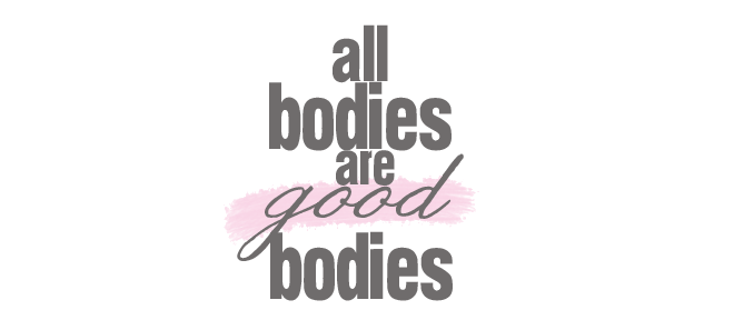 all-bodies-are-good-bodies