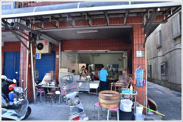蘇澳無名肉包早點店009-DSC_0691