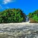 Murchison Falls by Felice_Miccadei