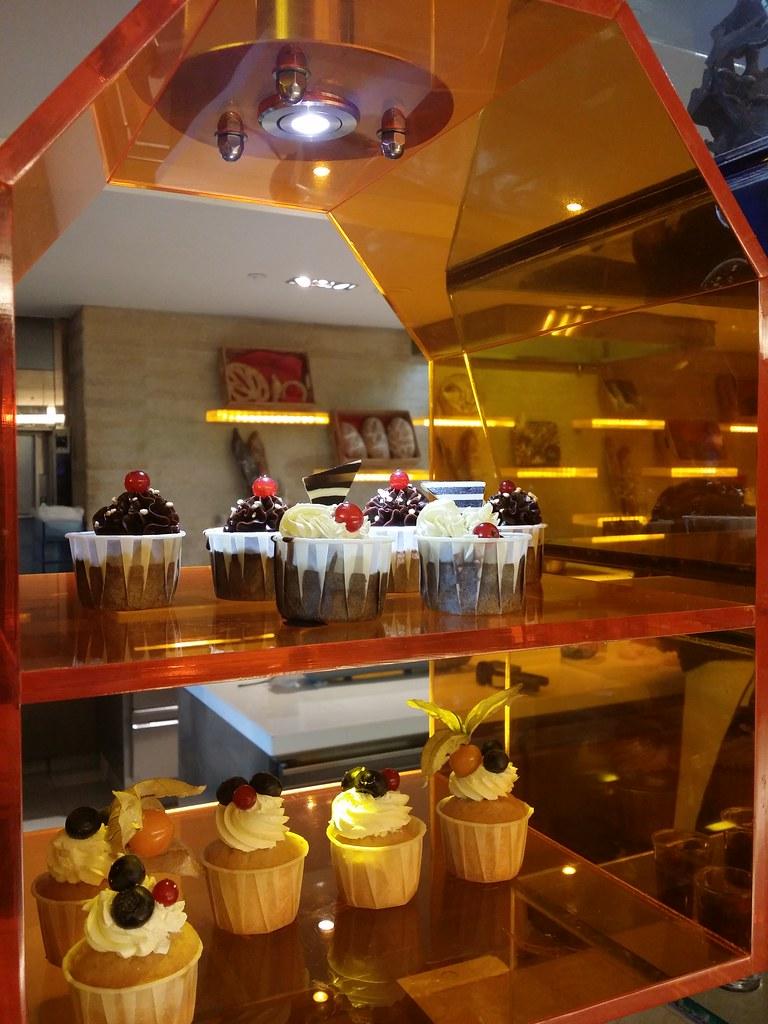 Gobo Restaurant