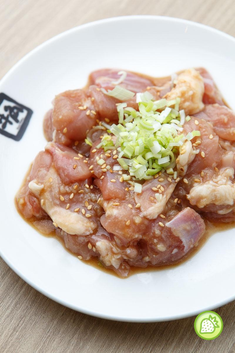 Gyu-Kaku Japanese BBQ Restaurant Malaysia