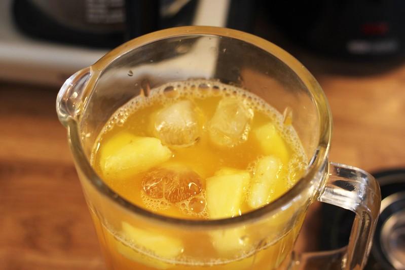 Fruitie_4