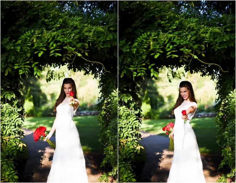 1-Rebekah's bridals!2