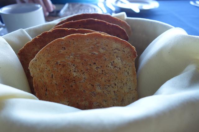09212104 Bread