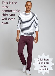 bonobos shirt