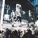 Culture Night Belfast 2014 by belfastcitycouncil