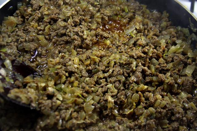 Empanadas de Carne Picante (13)