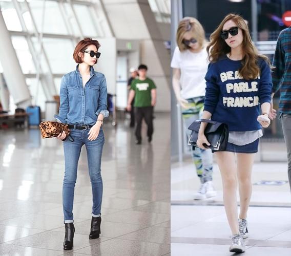 kohjoon-hee-calvin-klein-jeans-seoul-081214-ph_sang-ho-sohn-01-682x1024-horz
