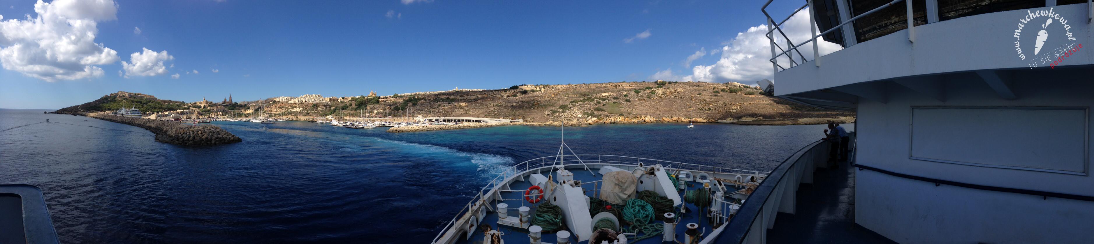 Malta happened, wakacje na Malcie, koszty, ile euro zabrać ze sobą, ile kosztuje jedzenie, Gozo, prom, morze, podróż, lot, Ryanair, ceny biletów lotniczych na Maltę, wylot z Wrocławia, urlop, wycieczka, plaże, tradycyjne jedzenie