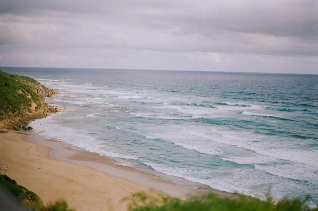 Australia 75
