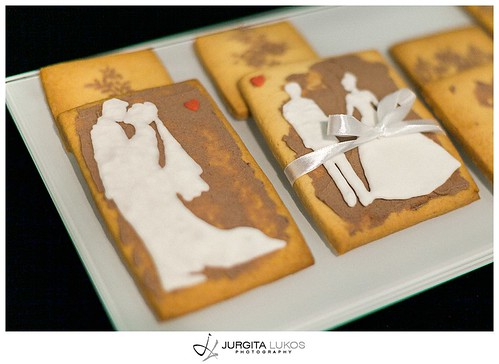 Vestuviu paroda Klaipeda 2014 - Jurgita Lukos Photography-009_FB