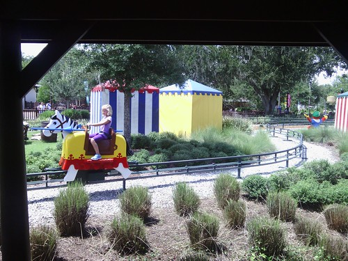 Sept 5 2014 Legoland Day 1 (66)