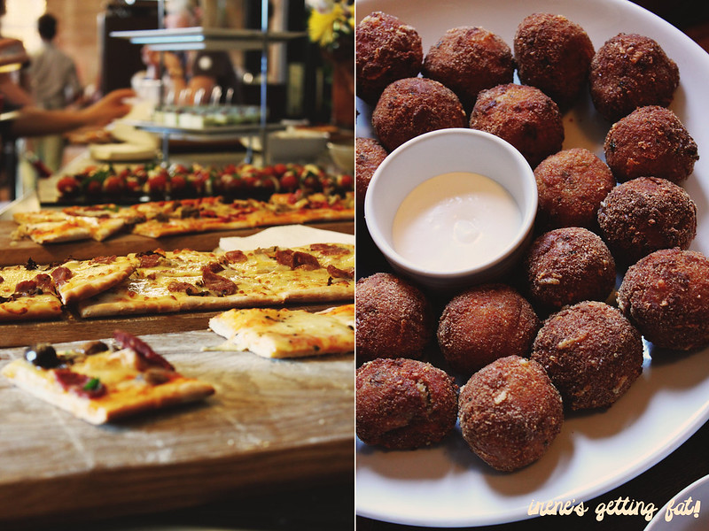 chocfest-canapes