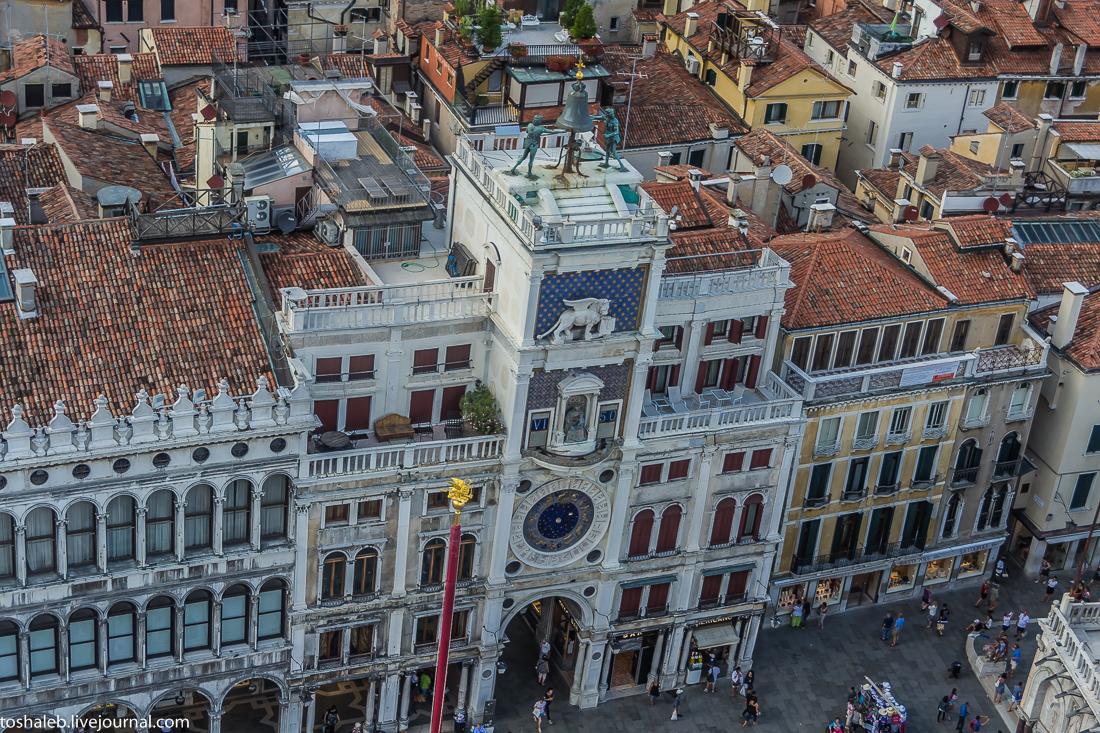Венеция_4-20
