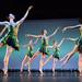 Bailando_0911