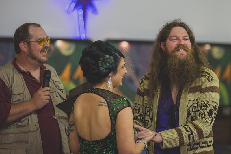 big-lebowski-wedding-5