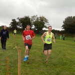 2014-star-of-the-sea-xc-stamullen-049
