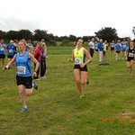 2014-star-of-the-sea-xc-stamullen-029
