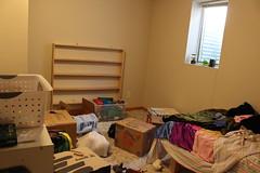 Unpacking (2)